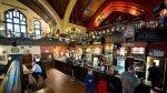 england-church-presbyterian-bar
