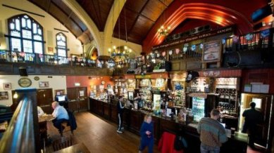 england-church-presbyterian-bar